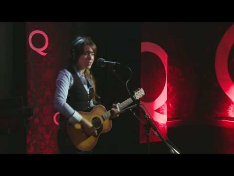 Serena Ryder - Sweeping The Ashes