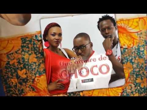 Acee 1er - Une Affaire De Choco Ft Floby & Miss Kelly video