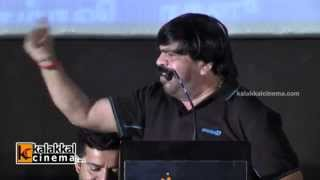 T Rajendar English - Ability_Viability_Flexibity_Stability