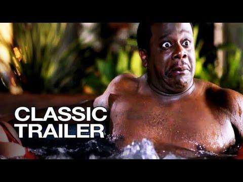Johnson Family Vacation Full Movie >> Johnson Family Vacation Official Movie Trailer Hd Trailer Puppy
