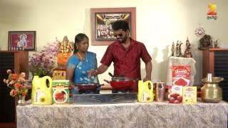 Anjarai Petti - Episode 368 - August 07, 2017 - Best Scene