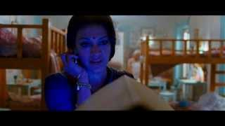 Thira - THIRA OFFICIAL TRAILER FULL HD - 2013 - MALAYALAM