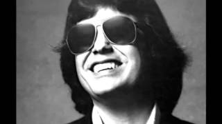 Watch Ronnie Milsap I Hate You video