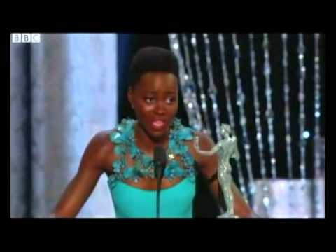 SAG Awards: American Hustle stars win film cast prize