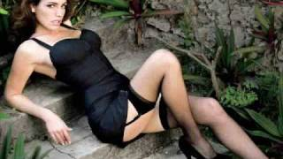 Watch Bob Seger Betty Lous Gettin Out Tonight video