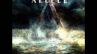 Watch Allele Chains Of Alice video