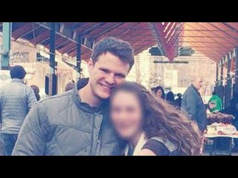 American college student detained in North Korea