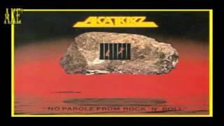 Watch Alcatrazz General Hospital video