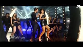 Bang Bang   Title Song PagalWorld com HD 720p