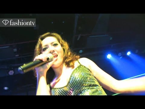 F Party at Stingray, Jakarta | FashionTV PARTIES