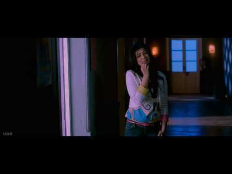 Paathshaala (2010) - Teri Marzi (Aye Khuda) -.mkv