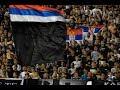 Grobari | Partizan -Olympiacos F.C. 25.07.2017 MP3