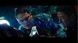 Battleship (2012) - Official Trailer