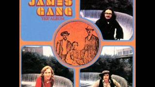 Watch James Gang Take A Look Around video