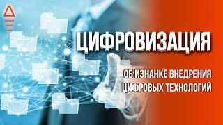 Николай Николаев - Цифровизация образования и экономики. Камеры наблюдения ЗА НАМИ ПОВСЮДУ!