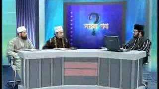 Milad Pora Sunnat Naki Bidat ? Part 02