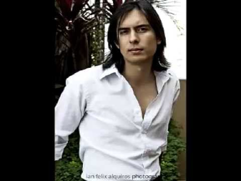 FILIPINO HUNKS MODEL 2010 (Volume 2)