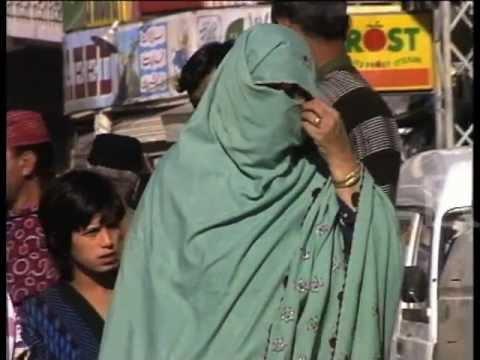 Is Balochistan the next Bangladesh?