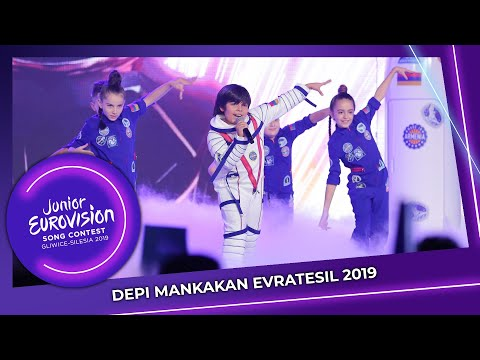 Depi Mankakan Evratesil 2019 | OUR TOP 10