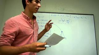 Math-Physics 1st part