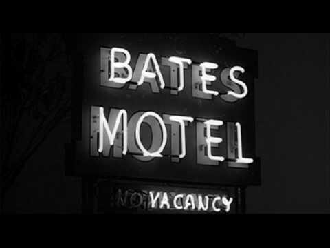 Bates - Bin Nicht Verliebt