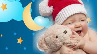 REKLAMSIZ HEMEN UYUTAN NİNNİ (Relaxing Baby Lullabies - Calming Brahms Mozart Beethoven Lullaby)#38