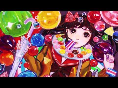 tofubeats - CAND¥¥¥LAND feat. LIZ (Pa's Lam System Remix)