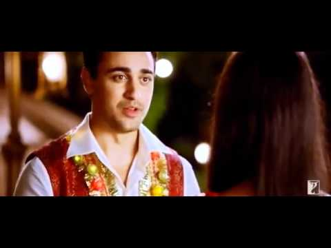 Kaisa Yeh Isq Hai-Mere Brother ki dulhan Full Song HD.mp4