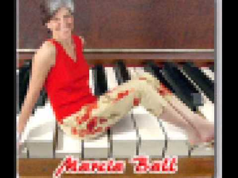 Marcia Ball, Irma Thomas & Tracy Nelson - Love Maker Music Videos