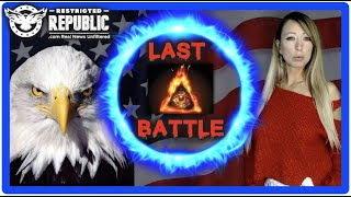 Video: NWO Great Reset to destroy Capitalism. We will work like Slaves on a Plantation - Lisa Haven