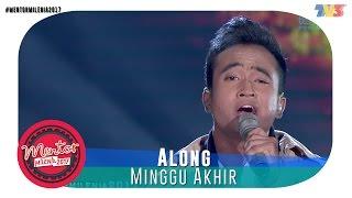 download lagu Mentor Millenia 2017 L  Akhir  Along gratis