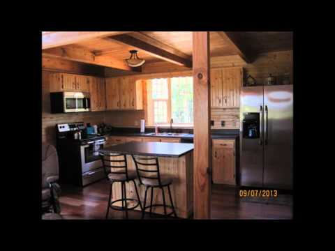 Usa Portable Buildings Log Cabin You Tube Video2014 Youtube