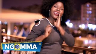 Naskia Sauti by Mercy Manywe (Official Video)