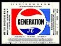 Generation П Поколение П 2011 комедия mp3