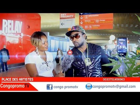 Werrason Depart Pour Les Usa Aseki Koffi Olomide Mwana Mobali Alelakalelaka Te Na Telephone Boye video