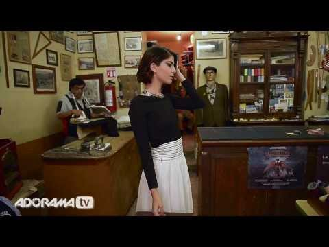 On Location Guanajuato, Mexico Sewing Shop: Ep 130: Photo on the Go with Joe McNally