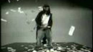Watch Lil Wayne Rider video