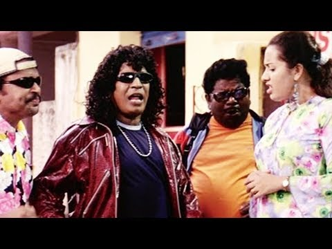 Vadivelu Nonstop Best Laughing Comedy Scenes | Tamil Matinee Latest 2018