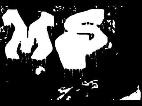 New Funky Hip: Hop Beat / Fruity loops 4 + Cubase VST