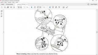 Localização Bluetooth Lenovo Thinkpad T420