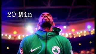 download lagu Kyrie Irving Celtics Mix - 20 Min Lil Uzi gratis