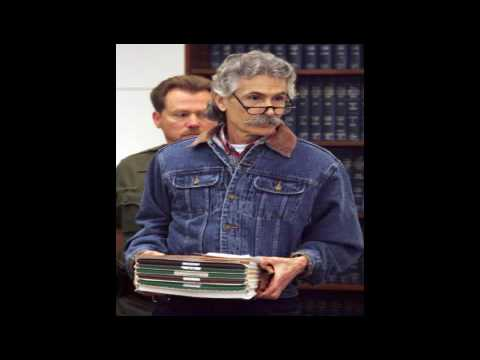 American Serial Killer - Rodney Alcala Video