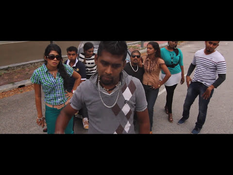 Thirumpi Parr Malaysia Tamil Horror Movie -new Promo 2014 video