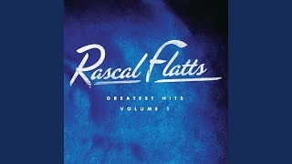Rascal Flatts Mayberry