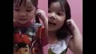 download lagu Smule Anak Kecil , Nyanyi Memori Berkasih, Wah Duet gratis