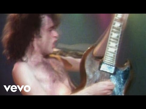 AC/DC - Lets Get It Up