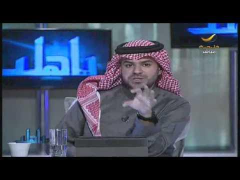 قفزة في احصائيات #كيك و الفضل للشعب السعودي