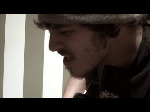 Tocado y Hundido - Melendi (Cover Richi Cuesta)
