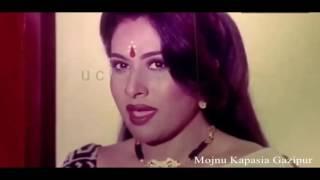 Tumi Mon Tumi Asha-Chompa @ Sohel Rana 720p HD Song