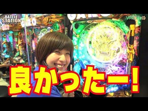 match5 天野麻菜